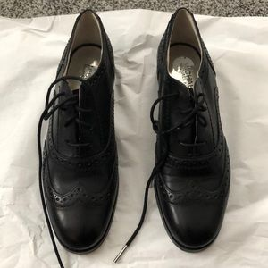 Michael kors Oxford shoes